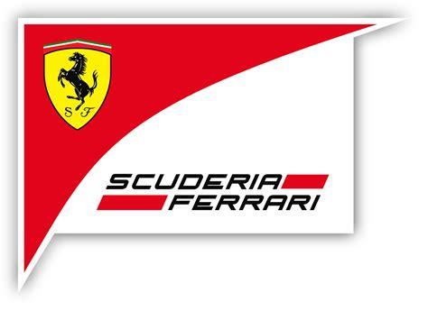 ferrari logo transparent file the current scuderia ferrari logo svg wikipedia