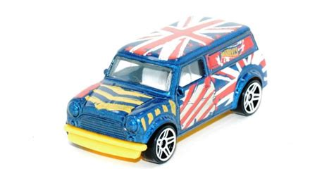 Hotwheels Wheels 67 Mini wheels 67 mini cars