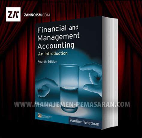 Buku Manajemen Ebook Fundamental Of Financial Management Bonus makalah manajemen keuangan perusahaan buku ebook manajemen murah