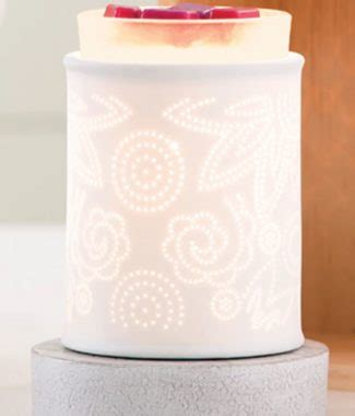 scentsy candle warmers scentsy warmers are the safest