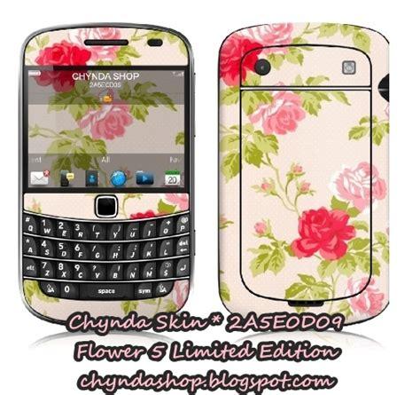 Garskin Premium Skin Iphone Semua All Type Hp Smartphone Free Custom chynda shop by suci nanda jual garskin garskin skin