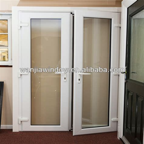 swinging doors lowes saloon doors lowes cool