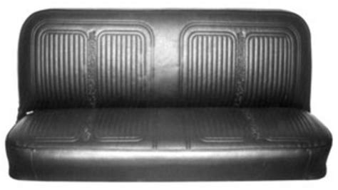 front bench seat trucks seat cover 69 70 truck front bench