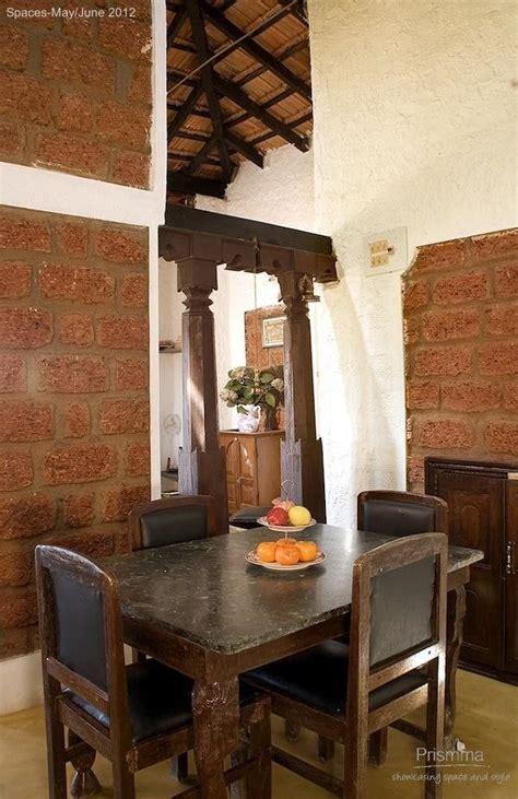 dining room furniture design jade hills thinmayya