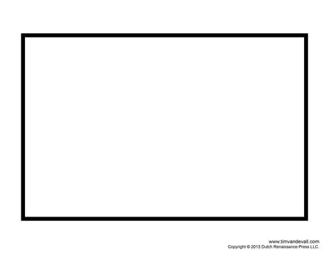 blank jeopardy template free jeopardy template make your own jeopardy