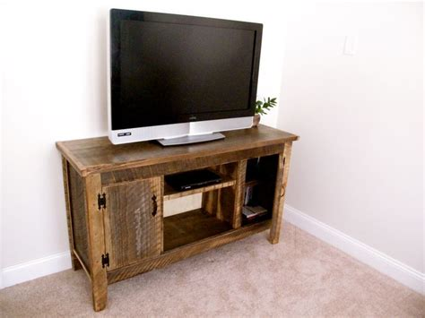 Quality Handmade Furniture - 1000 images about furniture by on