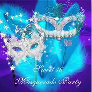 18 masquerade invitation templates free sle exle format downlaod free premium