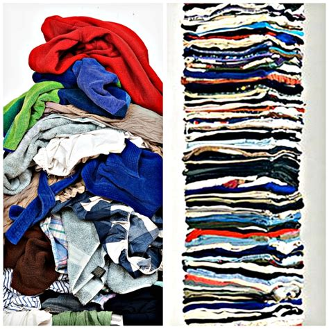 tips for selling used clothes for money at buffalo exchange