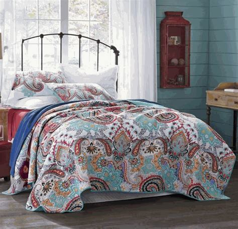 bohemian quilt bedding bohemian bedding sets book covers