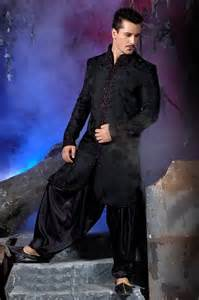 Home Decor Manufacturers Usa by 25 Best Images About Sherwani Black Navy On Pinterest