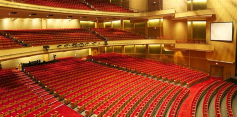 durham performing arts center seating dpac celebrates fourth birthday triangle arts and