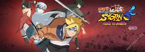 boruto game online naruto storm 4 road to boruto expansion download free