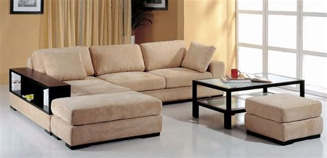 sectional sofa microfiber high end microfiber sectional with pillows fresno