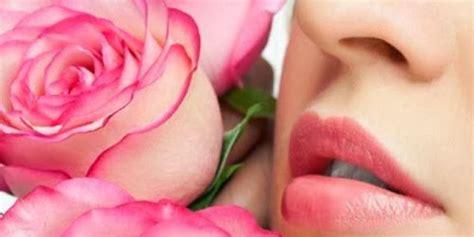 memerahkan bibir secara alami toko cantik  fa