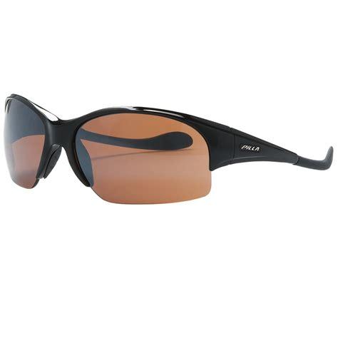 pilla national s15 shooting glasses for save 69