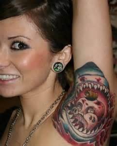 Home Theater Design Tool Doob Picture Armpit Tattoos
