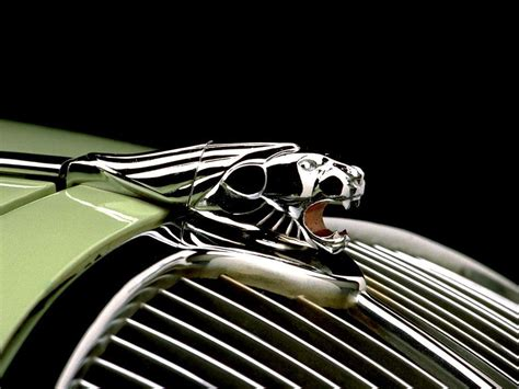 Auto Logo Wallpaper by Car Logos Wallpapers Wallpaper Cave