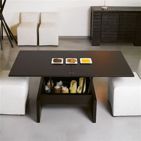 coffee table desk convertible convertible coffee tables design images photos pictures
