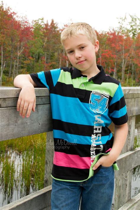 preteen boy models boys julie mcdowell photography