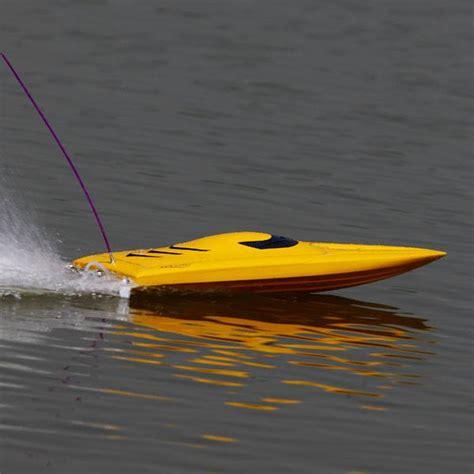 rc boats facebook rc boat mini mono gr home facebook