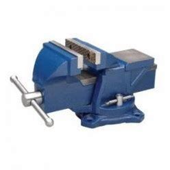 wilton 11104 wilton bench vise jet 11104 wilton bench vise jaw width 4 quot jaw ope