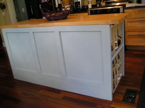 ikea white kitchen island affordable ikea kitchen island ideas diy kitchen aprar