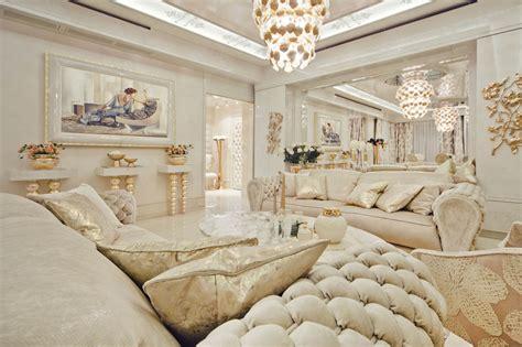 A Frame Home Interiors luxury interior design lidia bersani interior