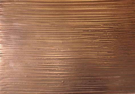 midas metall echtmetallhaut innenausbau mit mit midas metall