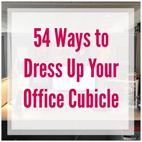 how to make your office cozy 17 best ideas about office cubicle decorations on