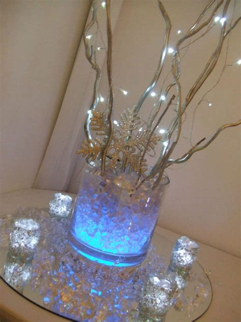 1000 Images About Bodacious Bubbles Beads On Pinterest Make Your Own Led Light Bulb