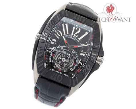 watches official website franck muller watches official website