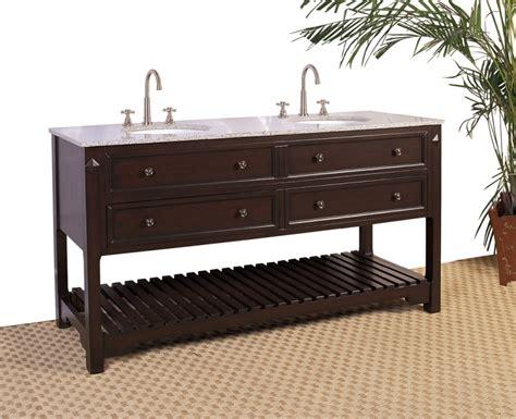 68 bathroom vanity 68 inch double vanity double sink vanity