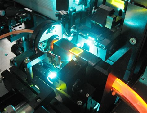 tunable diode laser wiki tunable laser