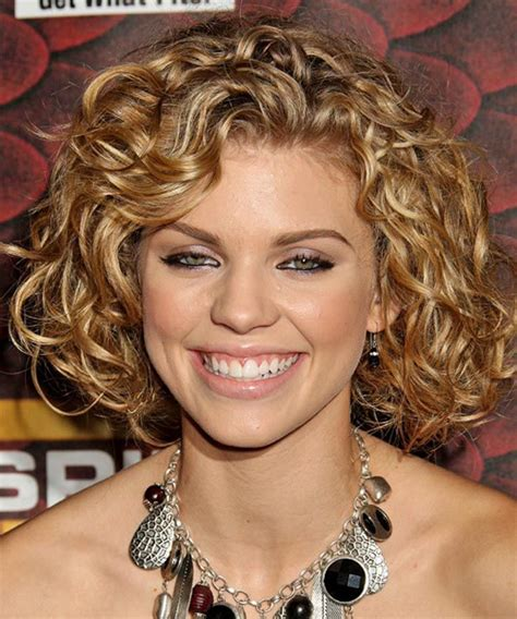 curly hairstyles for round faces over 40 15 best hair styles for curly hair images on pinterest