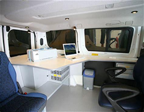 ufficio turismo lugano mobili per ufficio lugano design casa creativa e mobili
