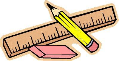 school supplies – fourteensix christian academy