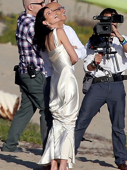 liberty ross jimmy iovine liberty ross and jimmy iovine host private pre wedding