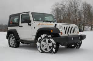 file 2010 jeep wrangler islander jpeg wikimedia commons