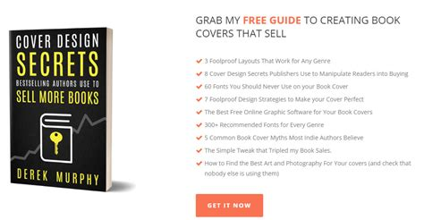 book cover design generator free online isbn barcode generator creativindie book covers