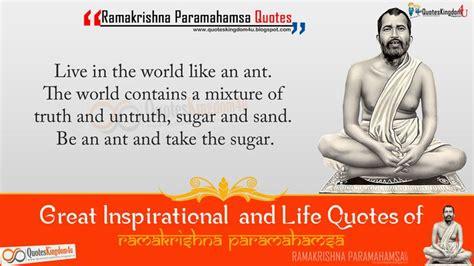 ramakrishna paramahamsa biography in english best 25 motivational quotes in english ideas on pinterest