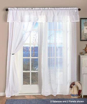 repurpose old curtains a home office where you can enjoy the summer