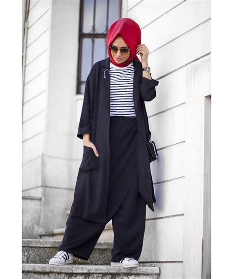 Maxi Mislina 476 best fashion muslimah images on