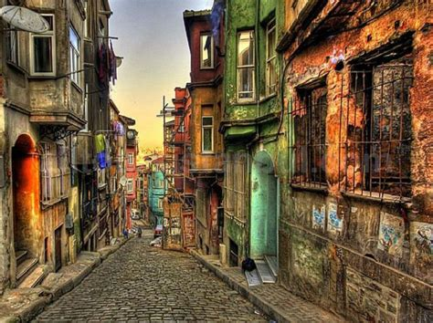 From History Books Of Istanbul To The Streets Of New York by Istanbul City Tour Byzantine Ottoman Relics Day