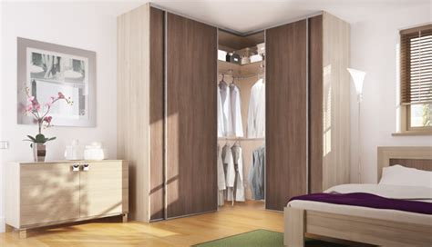 Closet Solutions Ikea Our Offer Corner Wardrobes Uk