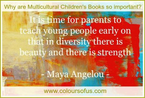 why picture books are important why are multicultural children s books so important