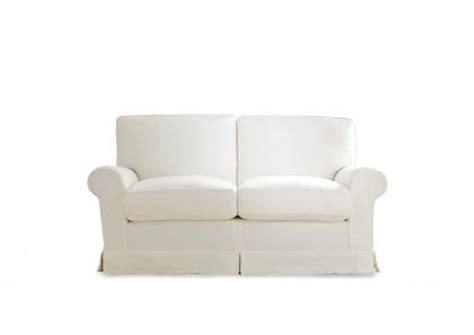 College Sofa by College Classic Sofa Berto Salotti