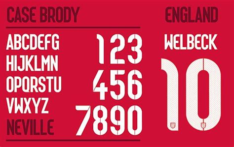 designboom neville brody world cup 2014 fonts by nike pixel77
