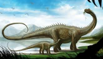 Xcvi by R 191 Te Sabes El Nombre De Este Dinosaurio Tan Famoso
