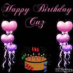its urday laughing birthdays happy birthday and birthday greetings