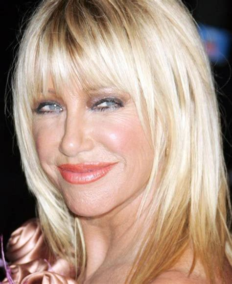does suzanne somers color her hair suzanne somers jpg 600 215 733 hair cuts styles pinterest